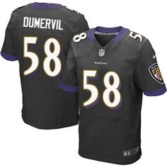 cebc8875a88 Men Baltimore Ravens Elite Jersey  BaltimoreRavens  EliteJersey  RavensFans   Jerseys  Fashion