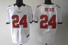 12 Best Nike NFL Tampa Bay Buccaneers Jerseys images | Nike nfl  hot sale
