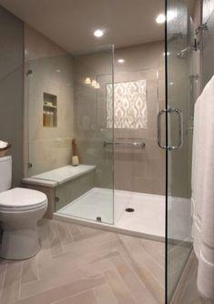 Unique bathroom shower design ideas (12)