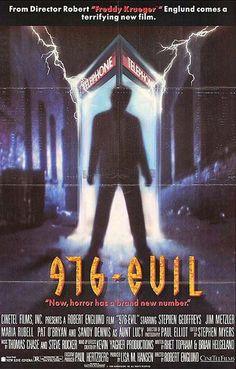 976-EVIL (1988)
