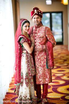 The next big thing in Wedding Iamge – Hot Girl Stock – Models Indian Bridal Photos, Indian Wedding Poses, Wedding Dresses Men Indian, Indian Bride Photography Poses, Indian Wedding Couple Photography, Photography Couples, Bridal Photography, Couple Wedding Dress, Amai