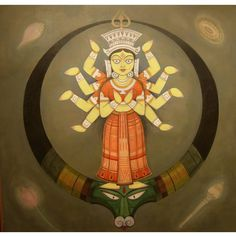 maa-durga-painting-graphic-for-share-on-facebook.jpg 1,024×1,029 pixels