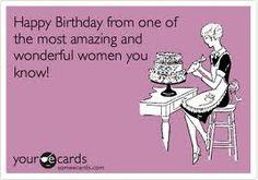 happy birthday funny pictures -