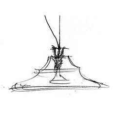 Orientale lamp in blown glass, project by Michele De Lucchi & Luca Tamburlini for Produzione Privata., made in Italy. #piso18casa-flexform #masaryk #produzioneprivata #luxury #luxurylifestyle #qualitybrand #beautifullifestyle #madeinitaly  #piso18casa_flexform #italiandesign #contemporarydesign #contemporaryinteriors #contemporary #modern #modernfurniture #moderndesign #moderninteriors #luxury #luxuryfurniture #interiordesign #luxeinteriors #interiorarchitecture #polanco #micheledelucchi…