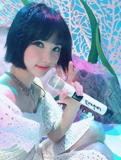Kpop Girl Groups, Korean Girl Groups, Kpop Girls, Jung Eun Bi, Korean K Pop, Musica Popular, Cute Girl Photo, Korean Entertainment, G Friend