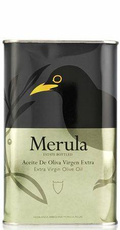 emballage huile d'olive/packaging olive oil
