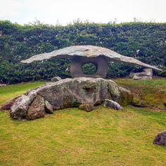Senganen Kagoshima Japan