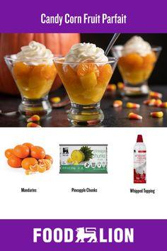 Halloween Party Snacks, Holiday Snacks, Healthy Halloween, Halloween Dinner, Halloween Goodies, Halloween Desserts, Halloween Birthday, Halloween Fun, Fruit Recipes
