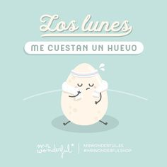 Mr. Wonderful (@mrwonderful_) | Twitter