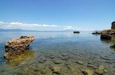 Fthiotida, Greece