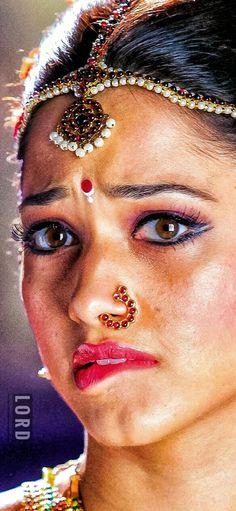 Beautiful Bollywood Actress, Most Beautiful Indian Actress, Beautiful Actresses, Actress Bikini Images, Hot Images Of Actress, South Indian Actress Hot, Indian Actress Hot Pics, Beautiful Blonde Girl, Beautiful Lips