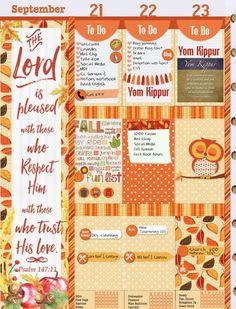 Free Planner Stickers & Challenge to combine Bible Journaling and Planner decoration #plannerlove #Biblejournaling #planneraddict #plannerspread #happyplanner