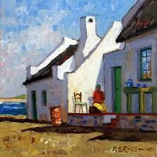 Image result for photos of cottages