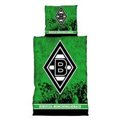 borussia m nchengladbach on pinterest soccer schmuck and sports. Black Bedroom Furniture Sets. Home Design Ideas