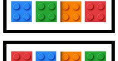 LEGO DUPLO Pattern Cards.pdf