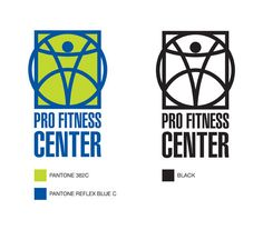 Logos Design by 3MINDWARE INC , via Behance