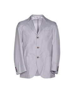 ERMENEGILDO ZEGNA Blazer. #ermenegildozegna #cloth #top #pant #coat #jacket #short #beachwear