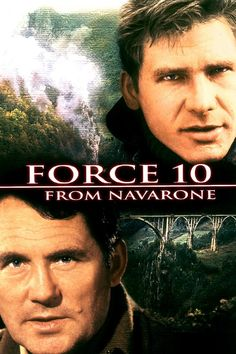Force 10 from Navarone (1978) - Pictures, Photos & Images - IMDb