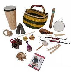 23-Piece Global Rhythm Music Kit (Teen/Adult) Westco http://www.amazon.com/dp/B00OP61KYA/ref=cm_sw_r_pi_dp_RCA9wb17BZNYB