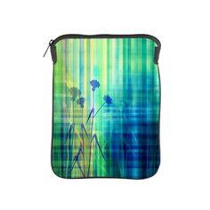 iPad Sleeve on CafePress.com