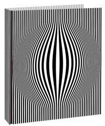 Kroužkový pořadač cm - Stripes č. A4, Stripes, Abstract, Artwork, Art Work, Work Of Art, Auguste Rodin Artwork, Line Art