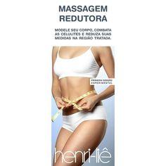 Ótima noite queridas! Conheça a massagem redutora faça uma primeira sessão experimental e aproveitem os pacotes. temos vários tipos de massagens venha conhecer! Agende já o seu horário: (62)3224-5879/3091-3941 Whats:(62)8467-0956 by studio_henrilie http://ift.tt/1X1BCO4