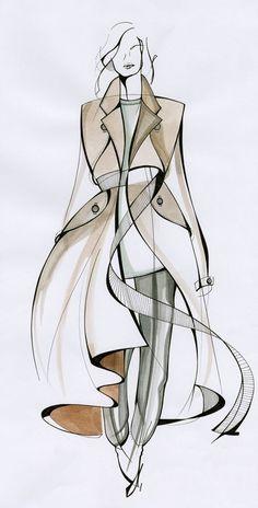 Il più bell'abito che può abbigliare una donna sono le braccia dell'uomo che ama. Ma, per chi non ha la possibilità di trovare questa felicità, io sono qui.(Yves Saint Laurent) LA SETTIMANA IN BREVE