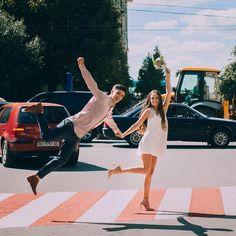 #літнійнастрійтворити#лавсторі#двоє#тернопіль#весільнийфотограф#ternopil#lviv#@sheremeta_photo#lovestory#funny