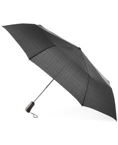 2d549ee4d 21 Best Men's Umbrellas images in 2016 | Mens fashion, Fashion, Mens ...