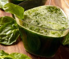 Natural Solution: This Drink Will Eliminate all Unpleasant Body OdoursFASHIONMG-STYLE | FASHIONMG-STYLE