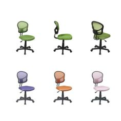 21 best lime green office chairs images on pinterest office desk