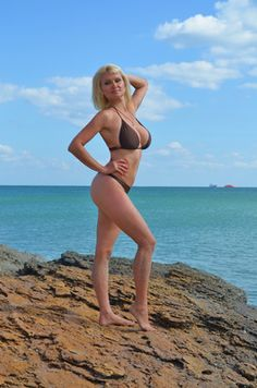 russian dating sites goldmine