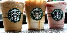 The Best New Items on the Starbucks Secret Menu