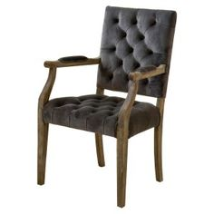 Seating : Accent Chairs | Hayneedle.com - Page 3