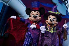 """Crucero temático en Halloween, una diversión """"de miedo"""" - http://www.absolutcruceros.com/crucero-tematico-en-halloween-una-diversion-de-miedo/"""