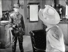 The Rifleman - The Sidewinder - Season Episode Episode 158 Patricia Blair, The Rifleman, Seasons, Boys, Baby Boys, Seasons Of The Year, Senior Boys, Sons, Guys
