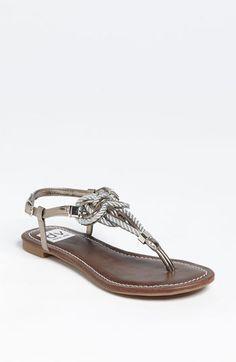 DV by Dolce Vita 'Dizzy' Sandal