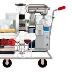 Espresso Machine, Coffee Maker, Kitchen Appliances, Home, Espresso Coffee Machine, Coffee Maker Machine, Diy Kitchen Appliances, Coffee Percolator, Home Appliances