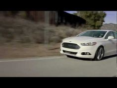 "Ford Puts Blog Fans in Driver's Seat Fusion spots featuring auto enthusiasts' reviews debut on Gawker sites - ""Consumers don't want to hear the brand talking at them or even the voice of the brand,"" said Erica Bigley, digital media manager for Ford Motor Co. ""We wanted to speak to what consumers are actually thinking."""