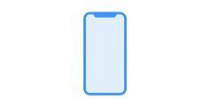 Así debería lucir el iPhone 8 en comparación con la pantalla del iPhone 7 - https://www.actualidadiphone.com/asi-deberia-lucir-iphone-8-comparacion-la-pantalla-del-iphone-7/
