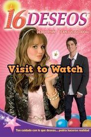Hd 16 Deseos 2010 480p 720p 1080p Bluray Free Teljes Filmek Best Tv Series Top Movies Best Tv