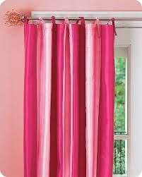 Modern shower curtains on pinterest long shower curtains for Como hacer cortinas modernas