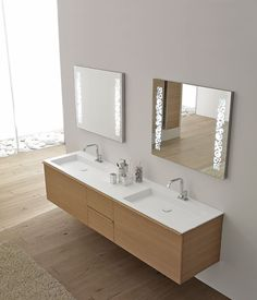 Bathroom Design Layout, Master Bathroom Layout, Bathroom Interior Design, Modern White Bathroom, Dutch House, Bathroom Cabinetry, Bath Remodel, Bathroom Furniture, Double Vanity