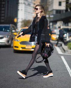 Victoria's Secret Modellerinin Sokak Modası!, http://mmoda.net/victorias-secret-modellerinin-sokak-modasi/,  #AlessandraAmbrosio #BehatiPrinsloo #ElsaHosk #JosephineSkriver #LaisRibeiro #LilyAldridge #SaraSampaio #sokakmodası #sokakstili #StellaMaxwell #victoria'ssecret