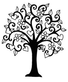 SVG FILES on Pinterest | Silhouette Online Store ...