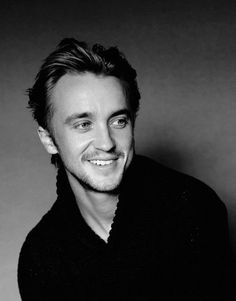 Tom Felton - I really liked the snake that breaks out of the cage in the beginning of the movie. I saw it in real life, and it was really cool. Really big and fat. The owls are cool as well, but you can't really pet them.