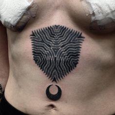 98a00c09e 26 Best Grace neutral images in 2017   Grace neutral tattoo, Coolest ...