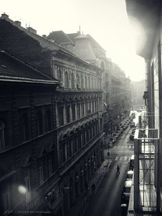 In Budapest http://www.facebook.com/CristianBocanPhotography