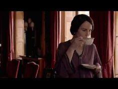 De serie Downton Abbey kunt u reserveren op www.bibliotheekhoogeveen.nl