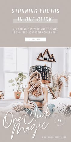 Create the dreamiest photo edits with The Bohemian Dream Preset Collection. Inspired by those gorgeo Feeds Instagram, Web Design, Graphic Design, Cross Body Handbags, Lightroom Presets, Hair Trends, Tattoos For Women, Photography Tips, Photo Editing